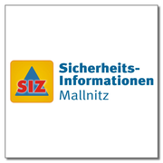 SIZ - Sicherheits-Informationen Mallnitz